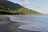_DSC1128.JPG   Aninuan Beach