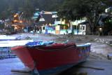 _DSC0896.JPG Fishing boat, Sabang