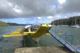 _DSC1138.JPG   Muelle Pier