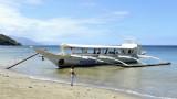 _DSC2010.JPG   Aninuan Beach