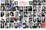 Hollywood Hot Shots