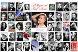 Hollywood Hot MICHAEL2030.JPG