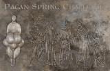Pagan Spring Challenge