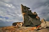 Remarkable Rocks.jpg