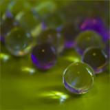 Jelly Beads