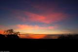 Sunset - 3690.jpg