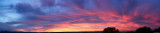 February 23rd 2012 - New Braunfles Sunset - 0102.jpg