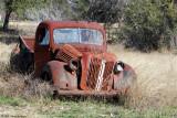 February 24th 2012 - Old Truck - 0127.jpg