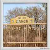 March 23rd 2011 - 30 - 1870.jpg