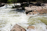 March 21st 2012 - Barton Creek Greenbelt - 0342.jpg