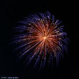 Bastrop Fireworks 15 - 7075.jpg