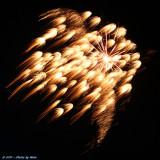 Bastrop Fireworks 15 - 7099.jpg