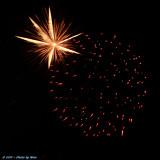 Bastrop Fireworks 15 - 7108.jpg