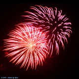 Bastrop Fireworks 15 - 7123.jpg