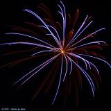 Bastrop Fireworks 15 - 7125.jpg
