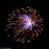 Bastrop Fireworks 15 - 7134.jpg