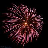 Bastrop Fireworks 15 - 7138.jpg