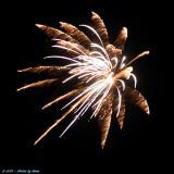 Bastrop Fireworks 15 - 7145.jpg