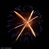 Bastrop Fireworks 15 - 7147.jpg