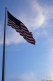 May 11th 2011 - Flag - 2092.jpg