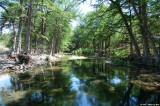 May 24th 2011 - Low Water Crossing in Leakey - 2157.jpg