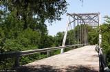 July 5th 2011 - Maxdale Bridge - 2566.jpg