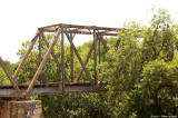 AUAR-Miller's Creek-Llano Co.