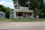 June 6th 2012 - Old Gas Station - 0610.jpg