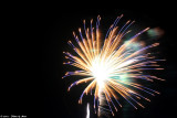 July 4th 2012 - Kyle Fireworks 12 - 0914.jpg