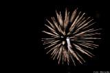 Kyle Fireworks 12 - 0997.jpg