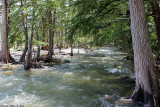 July 12th 2012 - Frio River Low Water Crossing - 1102.jpg