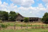 July 18th 2012 - Old Barn - 1149.jpg