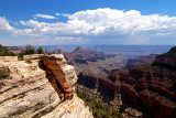 Grand Canyon IV