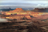 Canyonlands I