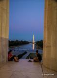 washington_dc_monuments