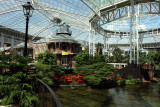 gaylord_opryland_resort_2013
