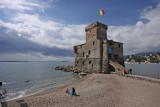 rapallo_italy