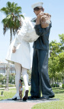Unconditional Surrender and More