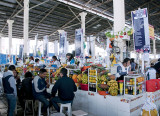 The Fruit Juice Aisle: Muy Delisioso