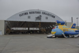 2014 Paine Field General Aviation Day