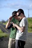 Fotografos en Maui Hawaii
