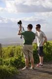 Road to Hanna Maui Hawai