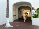 Manzanillo Vacation 12-2013