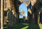 tintern_abbey