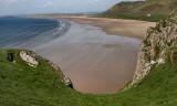 coastal_scenes