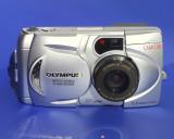 Olympus C-900 ZOOM / D-400Z