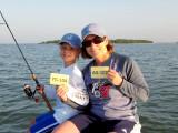 April 2014: GD Fishing Tourney