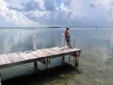 July 2014: Florida Keys