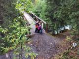 Another remote bridge