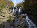 Amicalola Falls - aja2